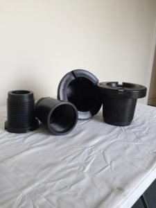 drill-pipe-heavy-duty