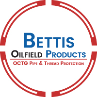 Bettis Oilfield Products
